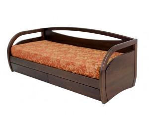 Кровать Виола детская