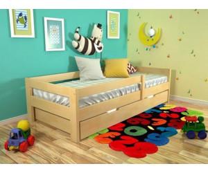 Кровать Детская №1