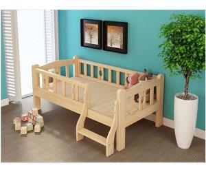 Кровать Детская №7