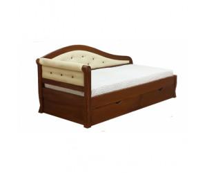 Диван кровать Альфа-2