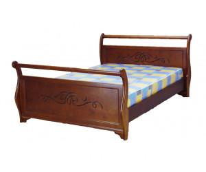 Кровать Велла