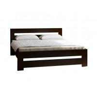 Кровать Аника