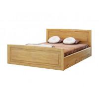 Кровать Ариэль
