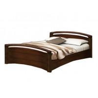 Кровать Бали-2