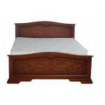 Кровати 2х2