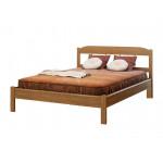 Деревянные кровати для хостелов