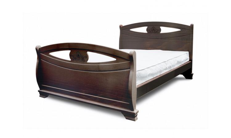 Кровать Делиз
