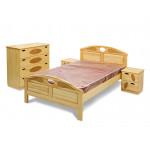 Мебель из Мурома