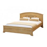 Кровать Гера-2