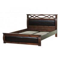 Кровать Крокус-2