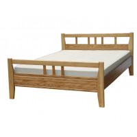 Кровать Лель