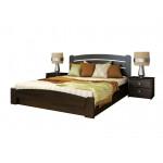 Деревянные кровати 2х2