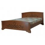 Фабрика деревянных кроватей