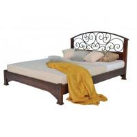 Кровать Омега-11
