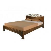 Кровать Омега-3