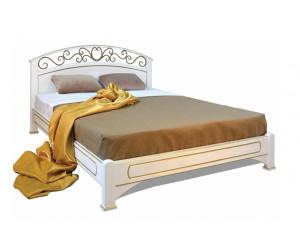 Кровать Омега-5