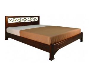 Кровать Омега-7