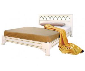 Кровать Омега-9