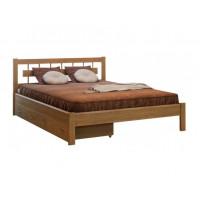Кровать Сакура-2
