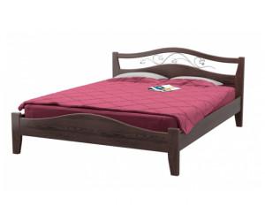 Кровать Талисман-2