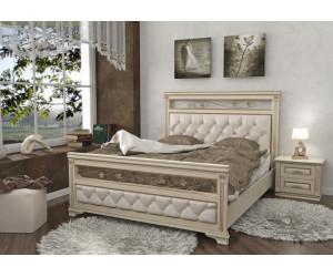 Кровать Валенсия