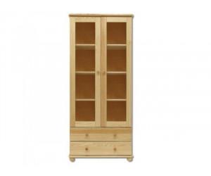Книжный шкаф №1