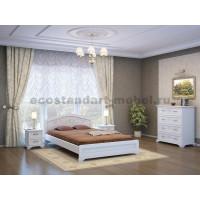 Спальный гарнитур Таката-2