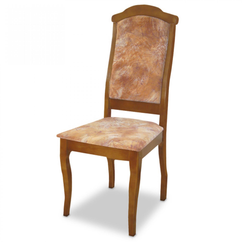 деревянные стулья со спинкой картинки можно помощью
