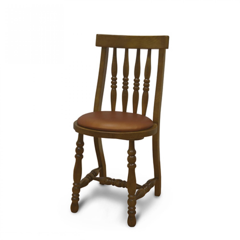 стулья из массива дерева фото обоями картинками
