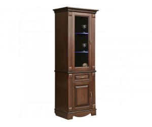 Шкаф комбинированный Венето