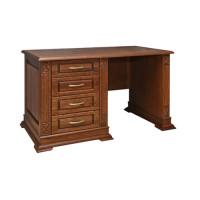 Письменный стол Верди 200