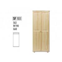 Шкаф №103
