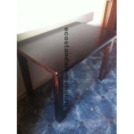 Стол №20,береза