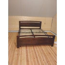 Кровать Бали 160х200