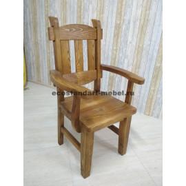 Кресло Богатырь-2