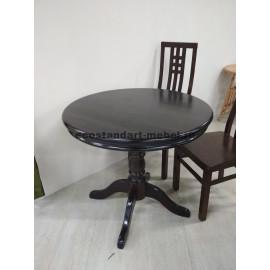 Стол №4,венге-3