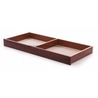 Один ящик под кровать