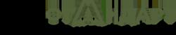 ЭкоСтандарт